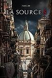 La Source S