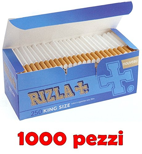 irpot-1000-x-sigarette-vuote-rizla-king-size