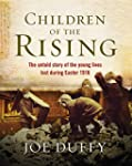 Children of the Rising: The untold st...