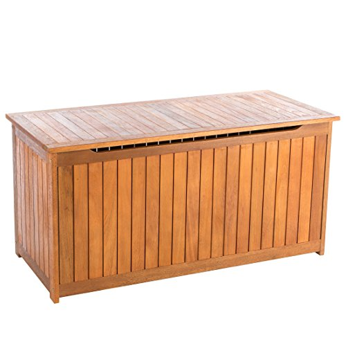 ultranatura auflagenbox mit gasdruckd mpfer canberra serie edles hochwertiges. Black Bedroom Furniture Sets. Home Design Ideas