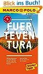 MARCO POLO Reiseführer Fuerteventura:...