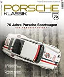 PORSCHE KLASSIK Special
