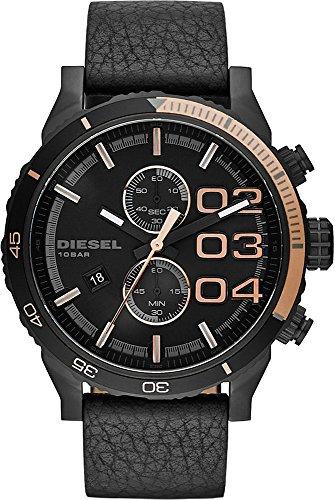 Orologio uomo DIESEL FRANCHISE 2.0 DZ4327