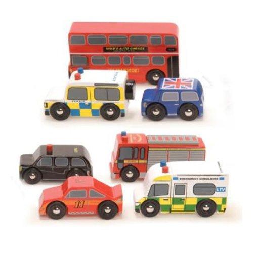 le-toy-van-coche-de-juguete