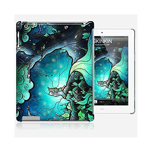 iPhone 6 Case, Cover, Guscio Protettivo - Original Design : Robin hood da Mandie Manzano iPhone 3 case