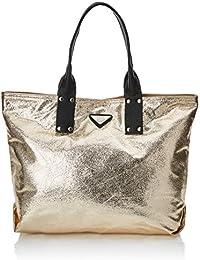 XTI 85791, Shopper y Bolso de Hombro para Mujer, 11x33x45 cm (W x H x L)