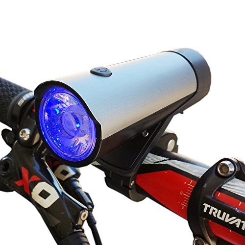 rokkes-blf01-velo-led-usb-rechargeable-antireflet-optique-avant-de-velo-lampe-phare-de-velo-cree-xp-