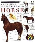 Horse (DK Visual Dictionaries)