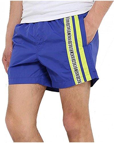 bikkembergs-swimsuit-dirk-bikkembergs-apparel-2xl-blue