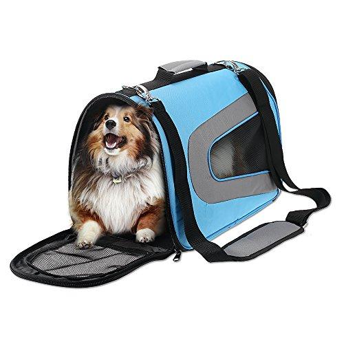 anself-vettore-pet-viaggio-borsa-portatile-casa-per-gatti-piccoli-cani-18-10-11-