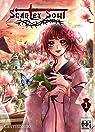 Scarlet Soul, tome 1 par Yukishiro
