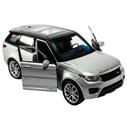 welly-134-139-die-cast-land-rover-range-rover-sport-car-silver-color-model-collection