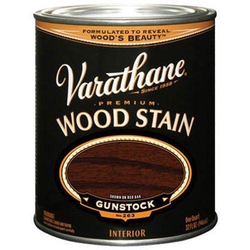 rust-oleum-211728h-varathane-oil-base-stain-quart-gunstock-by-rust-oleum