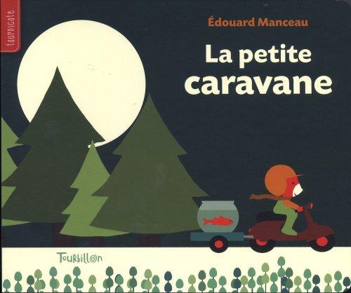 """<a href=""""/node/30527"""">La petite caravane</a>"""