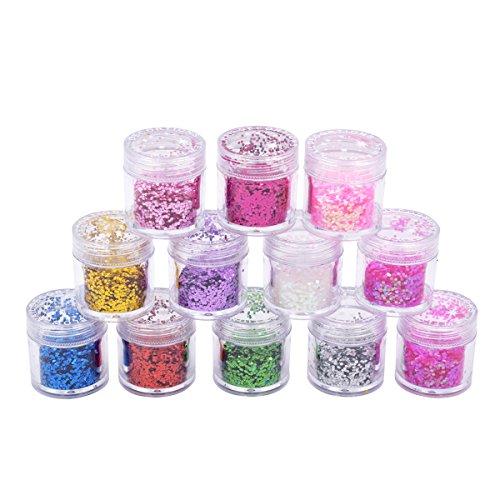 aokayy-glitter-ombretti-12-colori-make-up-set-glitter-powder-kit-per-make-up-e-nail
