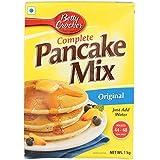 Betty Crocker Breakfast Pancake Mix Original , 1KG