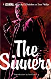 Criminal Volume 5: The Sinners TPB (Graphic Novel Pb): Written by Ed Brubaker, 2010 Edition, Publisher: Marvel Comics [Paperback]