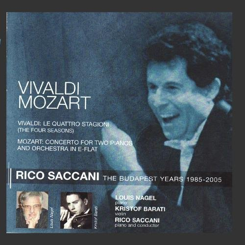 vivaldi-the-four-seasons-mozart-concerto-for-two-pianos-and-orchestra-by-rico-saccani-budapest-philh
