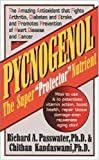 Pycnogenol: The Super
