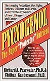Pycnogenol: The Super