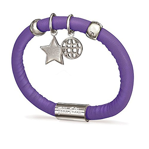 jewelry-folli-follie-1b13f046x