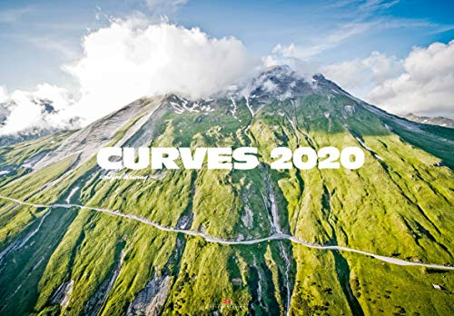 Curves 2020