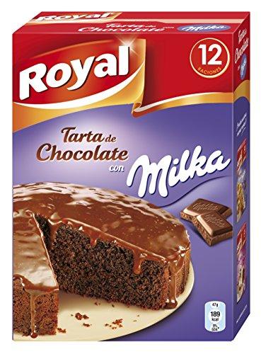 royal-tarta-de-chocolate-milka-3-x-paquete-de-2-sobres