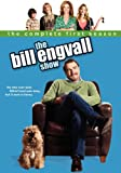 The Bill Engvall Show Plakat TV Poster