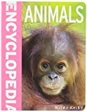 Mini Encyclodedia - Animals: A Fantastic Resource for School Projects and Homework at Lat (Mini Encyclopedias)
