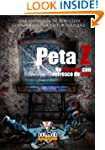 Peta Z (Spanish Edition)