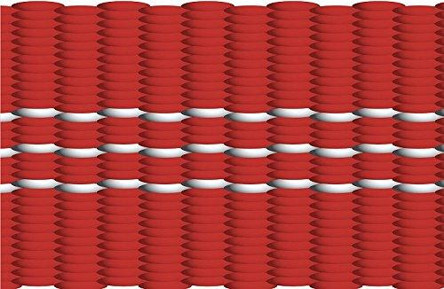 Salewa Schlinge Sling, Red, 120, 00-0000000648