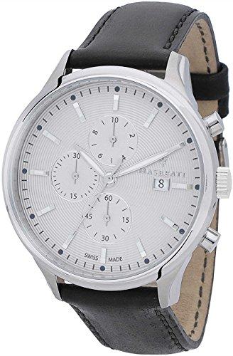 maserati-attrazione-relojes-hombre-r8871626002