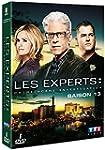 Les Experts - Saison 13