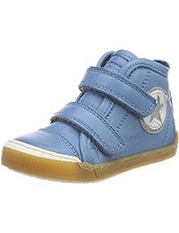 2eef4a4f4cb7e2 Suchergebnis auf Amazon.de für  28 - Sneaker   Jungen  Schuhe ...