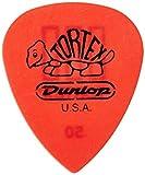 Dunlop 462P50 Player