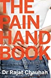 #9: The Pain Handbook: A Non-Surgical Way to Managing Back, Neck and Knee Pain