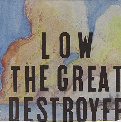 Preisvergleich Produktbild Great Destroyer