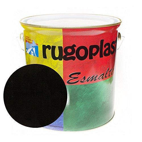 Pintura esmalte sintético de alta calidad ideal para pintar hierros,