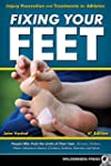 Fixing Your Feet: Injury Prevention a...