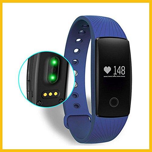 pulseras-de-fitnesssmart-band-pulso-monitor-pulsera-fitness-tracker-remota-camara-para-android-ios-t