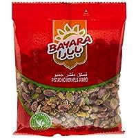 Bayara Pistachio Kernels Jumbo, 200 g