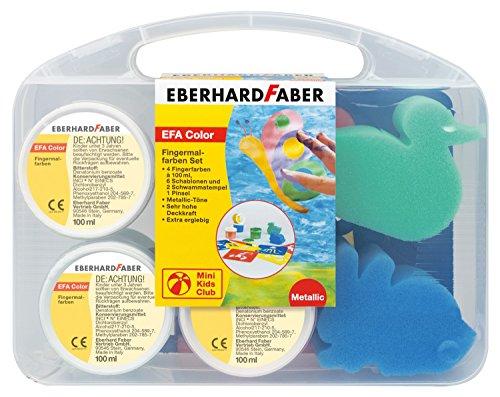 eberhard-faber-578805-mini-bambini-club-dito-vernice-im-custodia-plastica-compresi-gli-accessori-mul