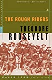 The Rough Riders (Modern Library War)