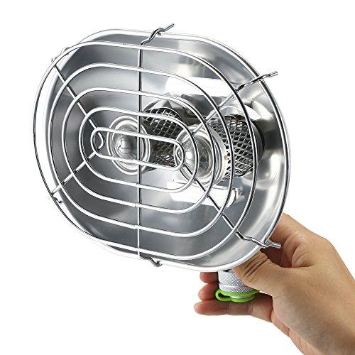 Lixada-Doble-Cabeza-Calentador-Portable-Ray-Infrarrojos-Camping-Calentador-de-Gas-Calefaccin-Estufa