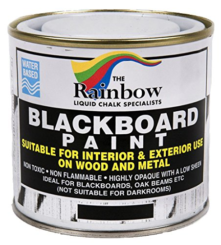 black-chalkboard-blackboard-paint-250ml