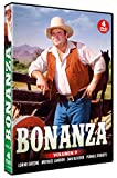 Bonanza Volumen 9 DVD España