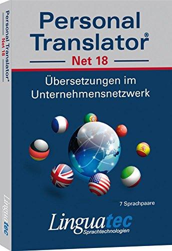 personal-translator-net-18-pacchetto-base-con-5-licenze-traduttore-professionale-per-windows-contien