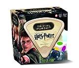 Trivial Pursuit - Die Welt von Harry Potter!! Eine neue Torsion auf dem klassischen Spiel der trivialen Verfolgung! (Fragen sind in englischer Sprache)