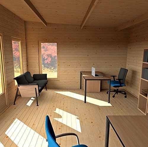 Waltons-42m-x-54m-Contemporary-Home-Office-Wooden-Stylish-Log-Cabin