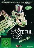 The Grateful Dead Movie kostenlos online stream